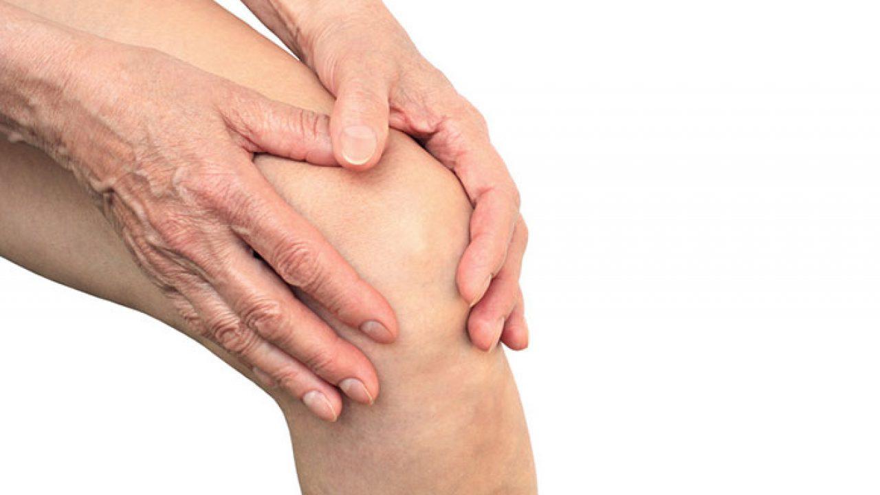 Gli integratori alimentari per prevenire l'osteoporosi