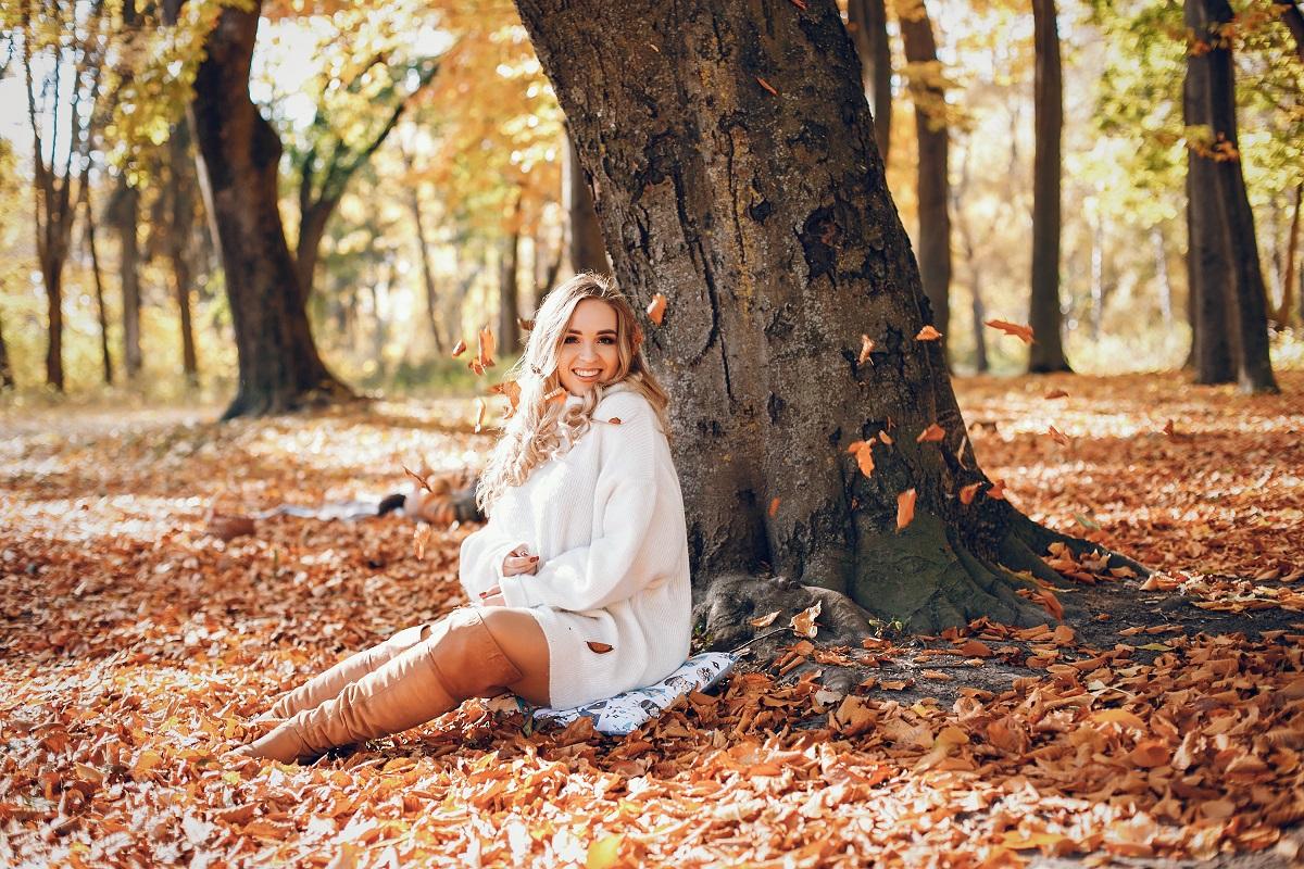 Come prevenire la caduta dei capelli in autunno