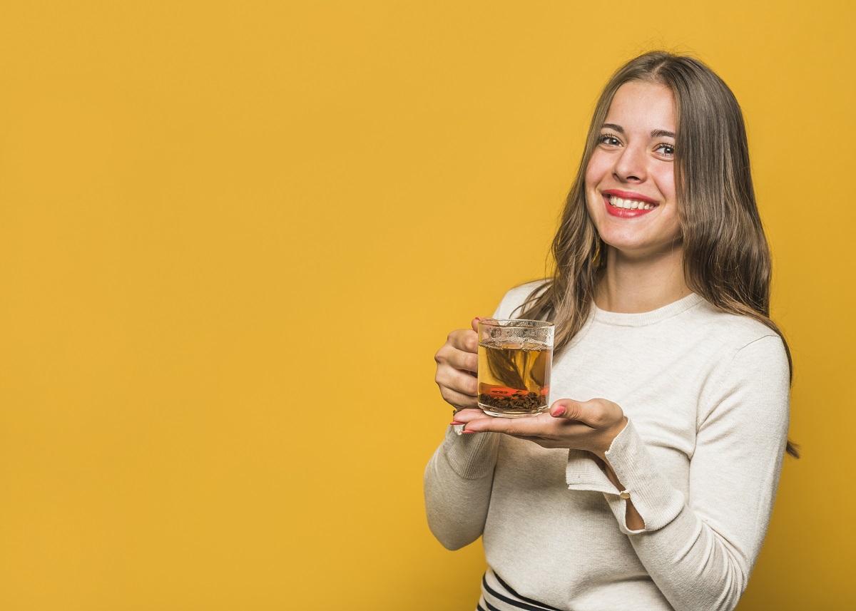 I prodotti e gli alimenti detox per depurare l'organismo