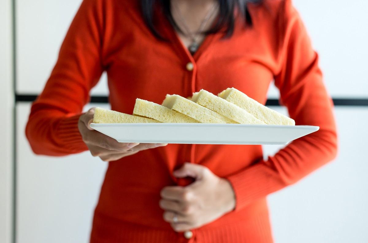 Le intolleranze alimentari: come si manifestano e come si possono riconoscere